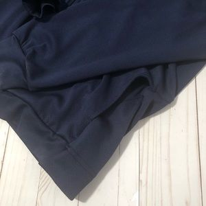 Nike Jackets & Coats - Nike Team 3xl Zip Up With Hood